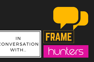 Hunter In Conversation With ... Social (4)
