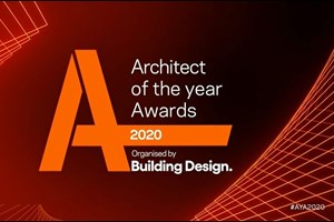 Architect Of The Year Awards 2020