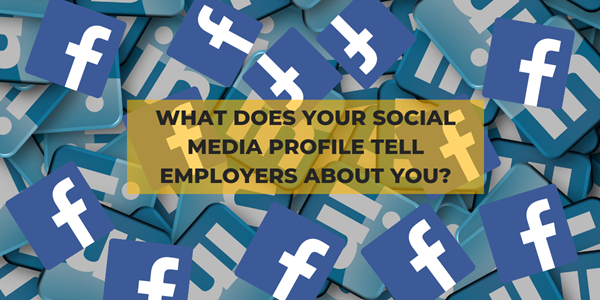 What Does Your Social Media Profile Tell Employers About You _FRAME